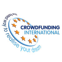 Crowdfunding International