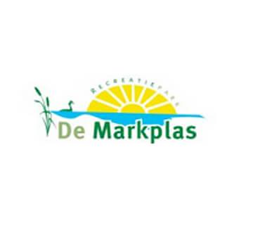 De Markplas